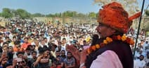 भाजपा के खिलाफ गठबंधन में लड़ेंगे चुनाव: शिवपाल यादव