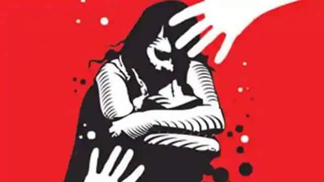 सालों से कर रहा रहा था हैवान पिता अपनी ही बेटियों का बलात्कार, जानें फिर क्या हुआ