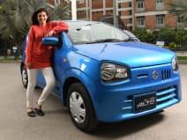 भारत ही नहीं पाकिस्तान में भी इस कार का जलवा, ये है बेस्ट सेलिंग कारें
