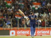 मैच जिताने के बाद बोले विराट, दूसरे T20 से पहले खास शख्स ने की थी मदद