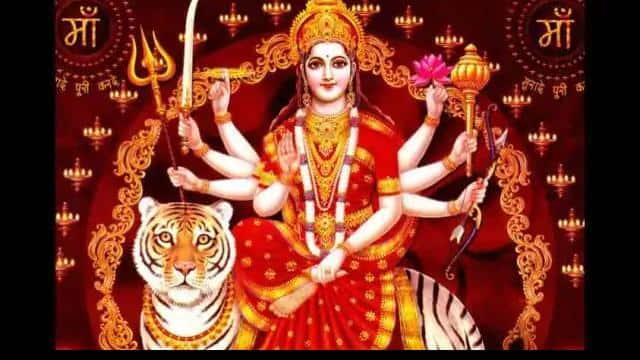 चैत्र नवरात्रि 2021: मंगलवार को ब्रह्म मुहूर्त में करें घट स्थापना, नोट कर लें सभी शुभ योग व शुभ-अशुभ मुहूर्त