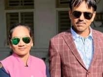 मर्डर केस: BSP विधायक के पति की सूचना देने वाले को 30,000 का इनाम