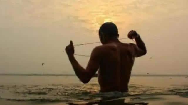 Somvati Amavsya 2021: पूरे साल में केवल एक ही आएगी सोमवती अमावस्या, जानिए डेट, शुभ मुहूर्त और इस दिन क्या करें-क्या नहीं
