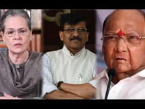 संजय राउत बोले- शरद पवार को बनाया जाए UPA अध्यक्ष, जानें क्या बताई वजह
