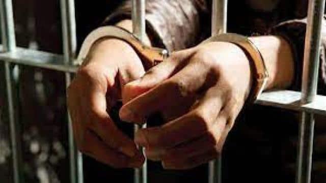 अमेरिका में मनी लॉन्ड्रिंग के मामले में भारतीय नागरिक को 15 महीने की जेल की सजा
