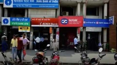 some banks charge even if a third party makes a cash transaction   mint