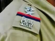 बिहार पुलिस दारोगा बहाली को शारीरिक दक्षता परीक्षा शुरू
