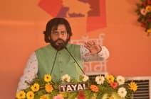 गोरखपुर में स्थापित हो केंद्रीय विश्वविद्यालय : रवि किशन
