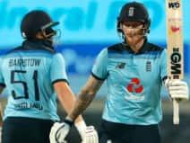 LIVE: इंग्लैंड ने 6 विकेट से जीता दूसरा वनडे, सीरीज की बराबर