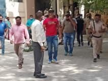 निकिता तोमर हत्याकांड : हत्यारे तौसीफ और रेहान को हुई उम्रकैद