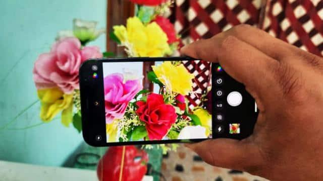 Holi 2021: होली पर कीजिए DSLR जैसी फोटोग्राफी, ये हैं कमाल की आईफोन कैमरा ट्रिक्स