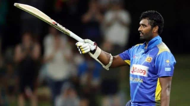 thisara perera becomes first sri lankan to hit six sixes an over