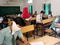 UP पंचायत चुनाव के चलते मई में हाईस्कूल व इंटर परीक्षा होने की संभावना