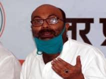 अजय लल्लू ने कार्यकर्ताओं को दिया पंचायत चुनाव में जीत का मंत्र