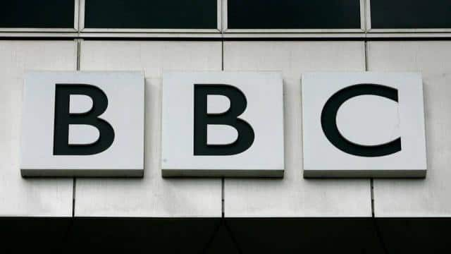 bbc reporter left china after threats saying staying here is very risky