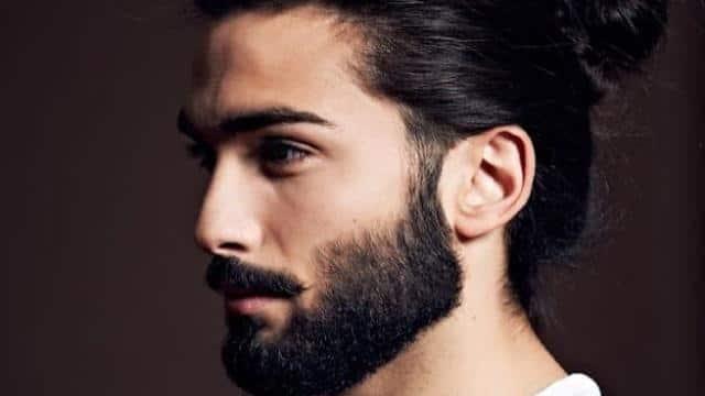 दाढ़ी भी बदल सकती है आपकी किस्मत, जानिए कैसे