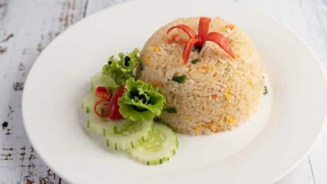 imli rice