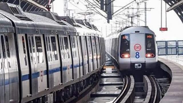 दिल्ली में लॉकडाउन 7 दिनों के लिए बढ़ा, कल से नहीं चलेगी मेट्रो, सीएम केजरीवाल ने किया ऐलान