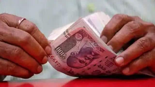 कोरोना की दूसरी लहर और लॉकडाउन में वित्तीय संकट से बचने के 5 उपाय