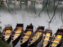 उत्तराखंड में पर्यटन कारोबार पर कोरोना की दूसरी लहर की मार