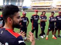 IPL 2021: ब्रेट ली ने बताया, उन्हें कोहली को कौन सा अंदाज है पसंद