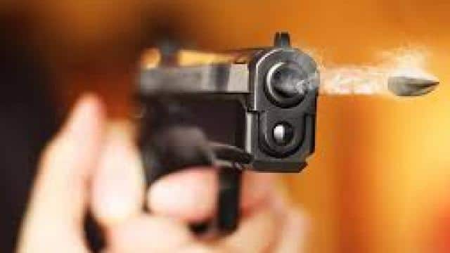 ग्रेटर नोएडा : बाइक सवार बदमाशों ने रेस्टोरेंट संचालक को मारी गोली, मौत