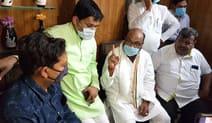 भाजपा सरकार में अधिकारी बेलगाम: