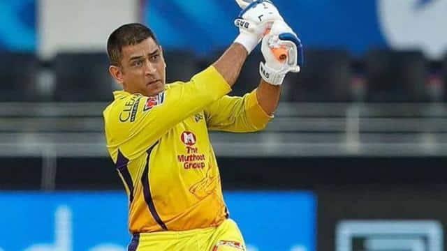 दीपक चाहर ने किया दावा- आईपीएल 2021 के दूसरे फेज में धोनी बल्ले से मचाएंगे धमाल