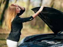 ड्राइविंग के समय भूल कर भी न करें 5 गलतियां वरना बर्बाद हो जाएगी कार