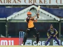 IPL 2021, CSK vs SRH: कुछ ऐसा हो सकता है दोनों टीमों का प्लेइंग XI