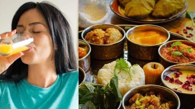 Navratri 2021 Fasting Rules: नवरात्रि व्रत के दौरान ध्यान रखें ये जरूरी बातें, नहीं महसूस होगी कमजोरी