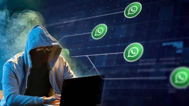 WhatsApp यूजर सावधान! इस तरह से हैकर दूर बैठे डिलीट कर रहे हैं एकाउंट, पढें ये रिपोर्ट