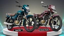 tvs motors bike price hike