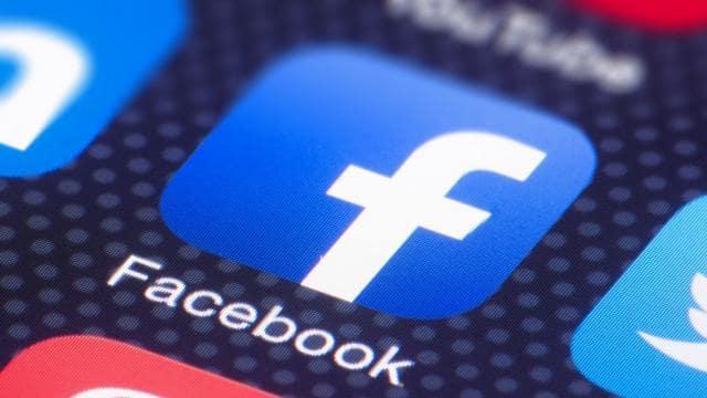 #ResignModi को फेसबुक ने किया ब्लॉक, हल्ला मचा तो रिस्टोर कर बोला- गलती से हो गया, सरकार ने नहीं कहा था