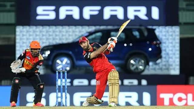 ऑस्ट्रेलिया के मुख्य चयनकर्ता ट्रेवर होन्स को उम्मीद, IPL 2021 में नहीं खेलेंगे कंगारू खिलाड़ी