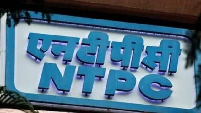 दिल्ली को तय कोटे से आधी बिजली दे रहा एनटीपीसी : सत्येंद्र जैन