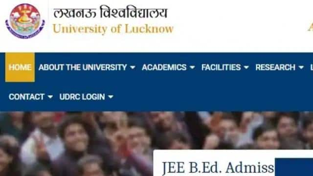 up bed jee 2021  bed entrance exam 2021