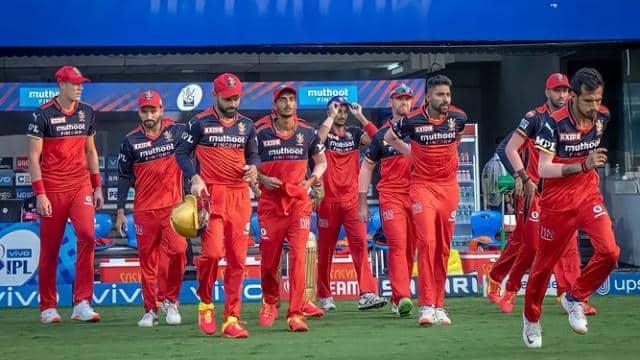 IPL 2021: कब, कहां और कैसे देखें राजस्थान रॉयल्स vs रॉयल चैलेंजर्स बेंगलोर मैच की LIVE स्ट्रीमिंग और लाइव टेलिकास्ट
