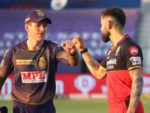 IPL 2021:कब, कहां और कैसे देखें कोलकाता-बैंगलोर मैच की LIVE स्ट्रीमिंग