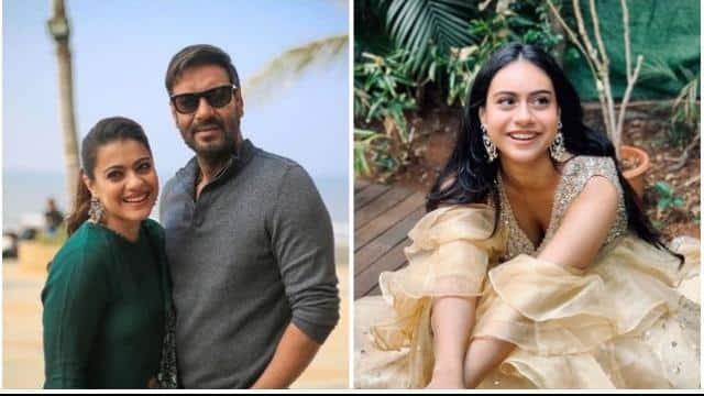 बेटी नीसा के 18वें जन्मदिन पर अजय देवगन-काजोल ने दी खास अंदाज में बधाई