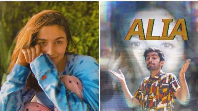 alia bhatt is impressed with pakistani rapper