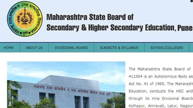 mahahsscboard 10th Exam 2021: महाराष्ट्र बोर्ड एसएससी परीक्षा रद्द - शिक्षा मंत्री वर्षा गायकवाड़