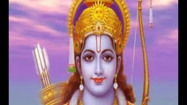 Ram Navami 2021: आज रामनवमी पर ऐसे करें हवन, नोट कर लें पूजन सामग्री, विधि और हवन का शुभ समय