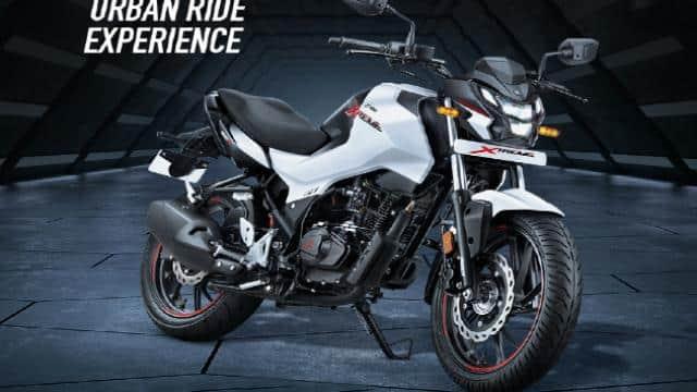 hero motocorp announce to close plants