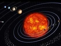 मई में इन 3 बड़े ग्रहों की बदलेगी चाल, वृषभ राशि वालों पर होगा असर