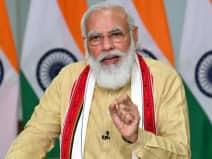 फिर से गरीबों को राशन मुहैया करवाएगी सरकार, 80 करोड़ को मिलेगा फायदा