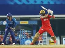 केएल राहुल ने मुंबई के खिलाफ जीत के लिए इन खिलाड़ियों को दिया क्रेडिट