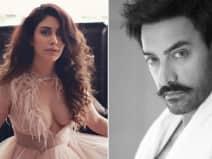 आमिर की राह पर ये 'एलियन' अभिनेत्री, सोशल मीडिया को कहा अलविदा लेकिन..