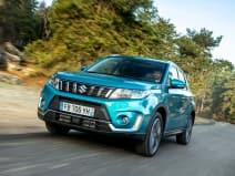 देश में जल्द लॉन्च होंगी ये 5 दमदार कारें, शुरूआती कीमत 5 लाख रुपये