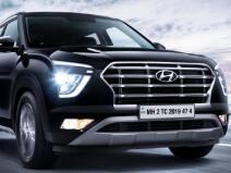 Hyundai Creta खरीदना पड़ेगा महंगा, कंपनी ने बढ़ाए दाम